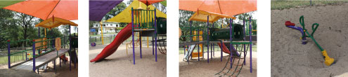 parks-photo-montage_sarina