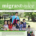 migrant-voice-october-thumbnail