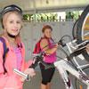 bicycle-parking-2014