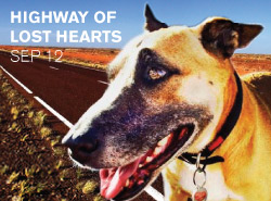 Highway-of-lost-hearts