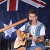 Will-Anderson-Digeridoo-player