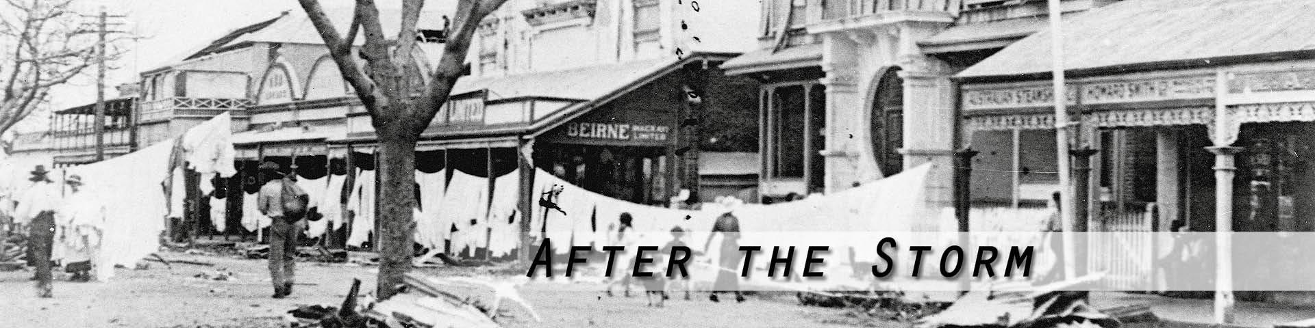 After the storm slider 02
