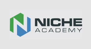 niche-academy