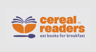 cereal-readers