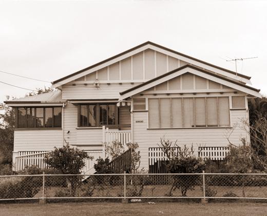 Bungalows of West Mackay (PDF 1.02Mb)