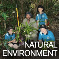 Natural-Environment