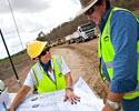 Development-Engineering-Information-Bulletins