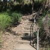 Blacks_Beach_Stairs