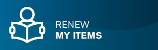 Renew my items