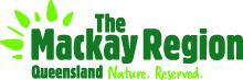 TQ_MackayRegion_Tagline
