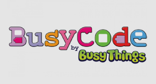 busy-code