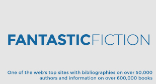 fantastic-fiction