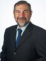 Lawrence Bonaventura