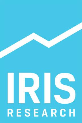IRIS Research