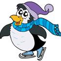 ice-city-mascot