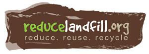 reducelandfilllogo