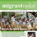 migrant-voice-Sept-2013
