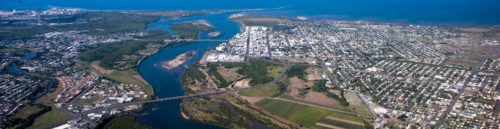 mackay region the mackay region is home to a diverse