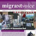 migrant-voice-february-2015