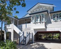 conserving-heritage-houses-in-the-mackay-region