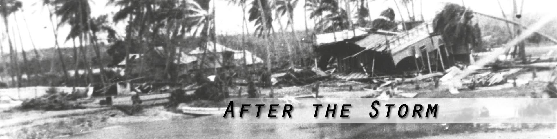 After the storm slider 023