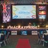 australia day awards01