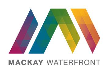 Mackay_Waterfront_Main_Logo