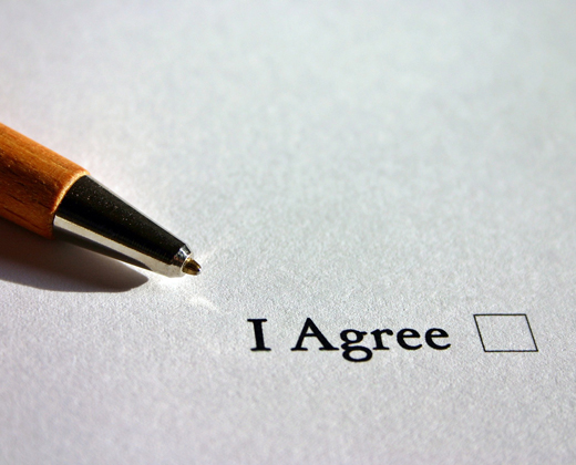 Leasing and Licence Agreements