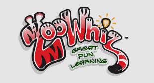 ZooWhiz-Logo