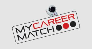 my-career-match