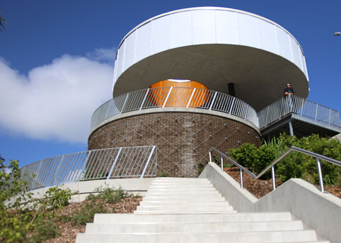 Slide show_rotary lookout_1
