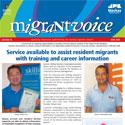 migrantvoice1