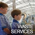 Waste-Services