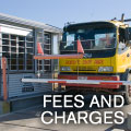 fees-and-charges