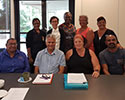 Mackay Aboriginal Language Committee