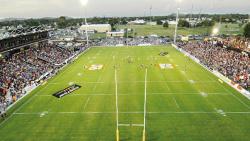 major-sporting-venues