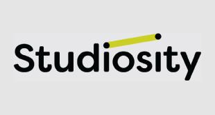 studiosity-logo