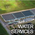 Water-Services