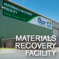 materials-recovery-facility