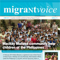 Migrant-Voice-June-2014
