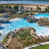 Bluewater Lagoon 2014