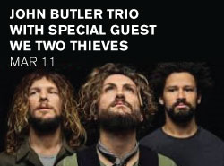 John-Butler-Trio-with-special-guest-We-Two-Thieves