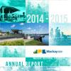 FP Annual-Report-2015