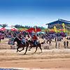 Beach_Races