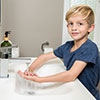 Home-water-use-photo-(48)