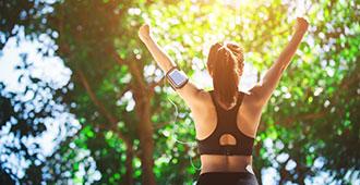 Week 4 Gym/Personal Training