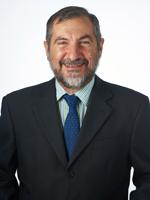 Laurence Bonaventura