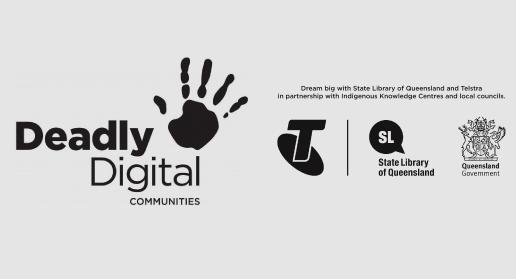 Deadly Digital