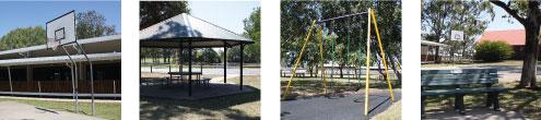parks-photo-montage