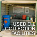 used-oil-collection-facilities